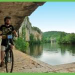 prestataire de location de vélos