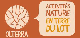 association proposant des activités nature dans le Lot