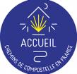 charte accueil ACIR